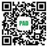 上海乘方自动门公司手机官网