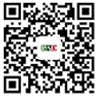 海南淞兰自动门公司微信平台